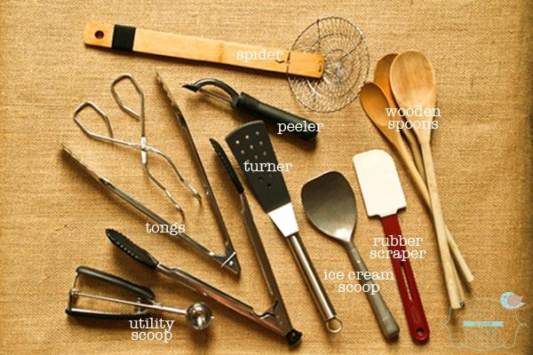 Small Kitchen Equipment ~ Uncategorized salt is your friend page